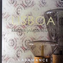 behang Lisboa