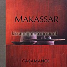 behang Makassar