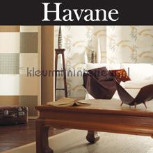 behang Havane