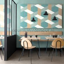 wallcovering Moove