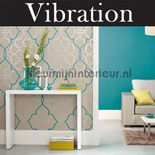 behang Vibration