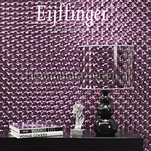 Eijffinger Club wallcovering