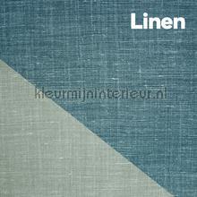 carta da parati Linen