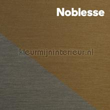 behaang Noblesse