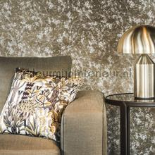 wallcovering Pietra