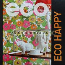 behang Eco Happy