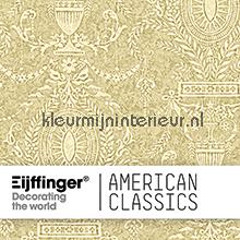 behang American Classics III