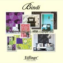 behang Bindi
