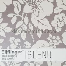 Eijffinger Blend papel pintado