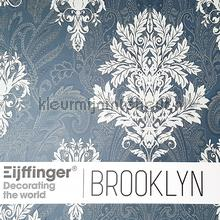 Eijffinger Brooklyn wallcovering
