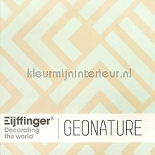 Eijffinger Geonature wallcovering
