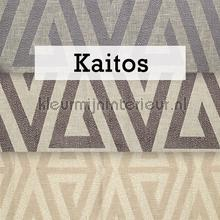 Eijffinger Kaitos curtains