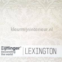 Eijffinger Lexington wallcovering