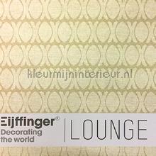 fotobehang Lounge