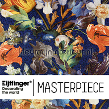Eijffinger Masterpiece photomural
