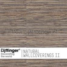fotobehang Natural Wallcoverings II