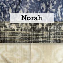Eijffinger Norah curtains