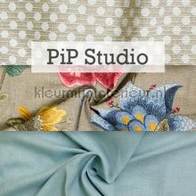 Eijffinger Pip Studio curtains
