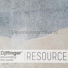 Eijffinger Resource wallcovering