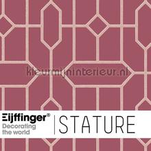 Eijffinger Stature wallcovering
