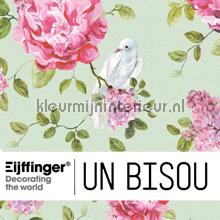 Eijffinger Un Bisou 2 papel pintado