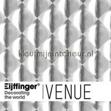 Eijffinger Venue wallcovering