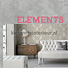 behang Elements