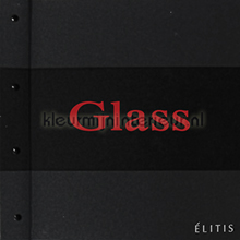 Elitis Glass behang