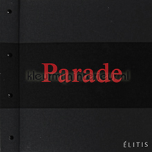 Elitis Parade behang