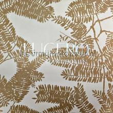 wallcovering Lucero