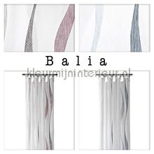 Homing Balia cortinas