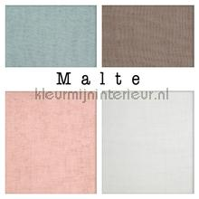 Homing Malte cortinas