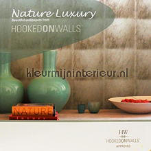 behang Nature Luxury