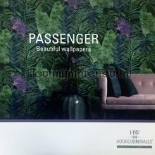 papel pintado Passenger