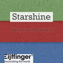 Indes Starshine curtains