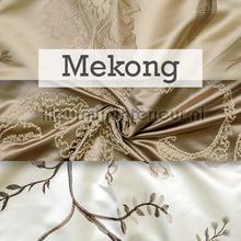 Eijffinger Mekong gordijnen