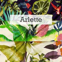 Eijffinger Arlette gordijnen