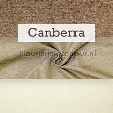 Eijffinger Canberra curtains