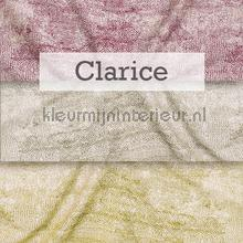Eijffinger Clarice curtains
