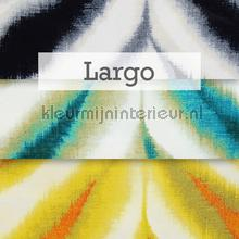 Eijffinger Largo gordijnen
