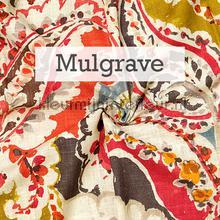 Eijffinger Mulgrave cortinas