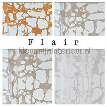 Fuggerhaus Flair cortinas