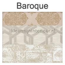 Vorhang Baroque