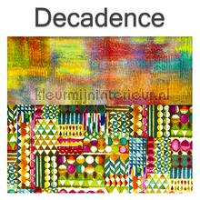 Prestigious Textiles Decadence gordijnen