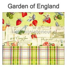 Prestigious Textiles Garden of England gordijnen