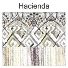 Prestigious Textiles Hacienda gordijnen