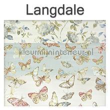 Vorhang Langdale