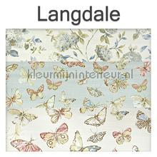 Prestigious Textiles Langdale gordijnen