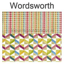 Prestigious Textiles Wordsworth rideau