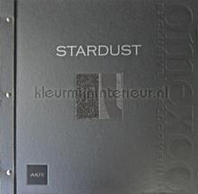 behang Stardust